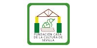 casa de cultura de sevilla