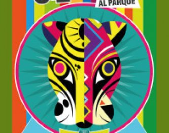 FESTIVAL COLOMBIA AL PARQUE