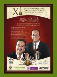 concurso_duetos_cajica