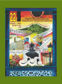 festival_hermanos_hernandez