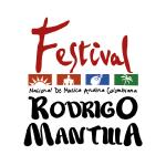 Rodrigo_mantilla