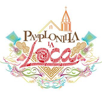 festival pamplonilla la loca